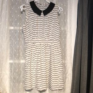 One clothing dress, size medium